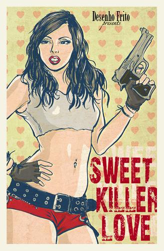 sweetkiller