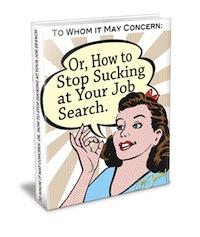 Job Jenny