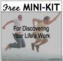 free-mini-kit-2