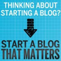 start-a-blog-that-matters-250x250