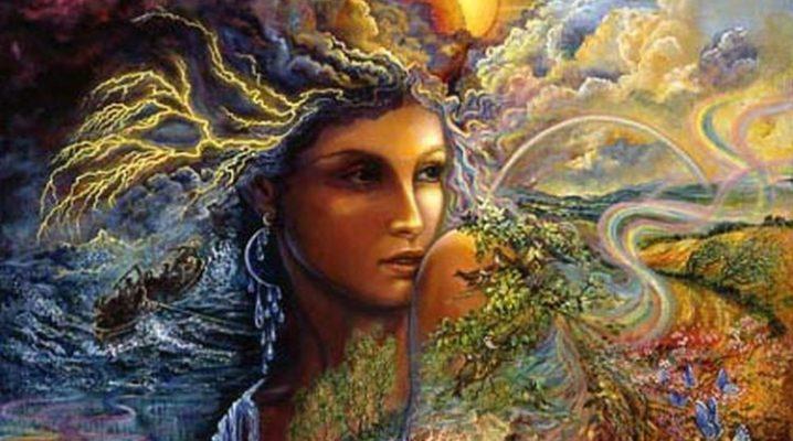 earth_woman
